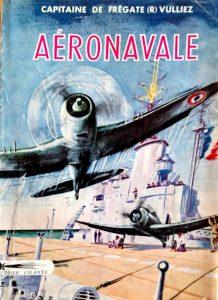 Aéronavale